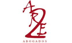 are2 abogados Abogados Herencia