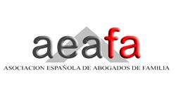 asociacion aeafa Abogados Herencia