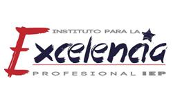 premio excelencia profesional Abogados Herencia