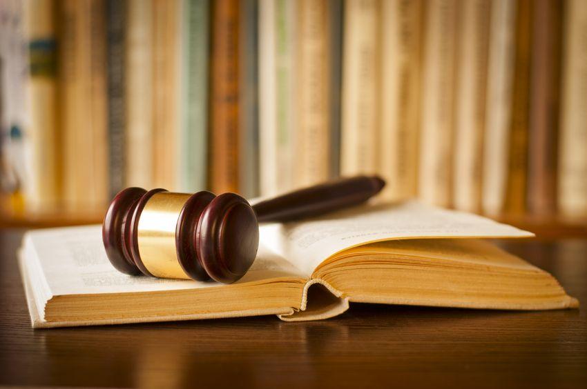 abogados sucesiones